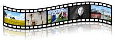ROTH VIDEO Imagefilm Rendsburg
