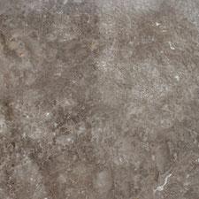 トルコ産大理石