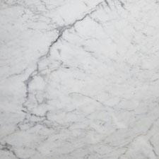 ギリシャ産大理石