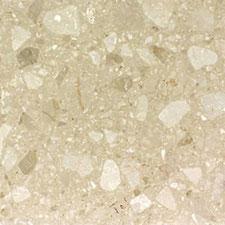 イタリア産大理石