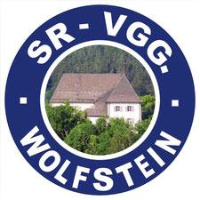 Schiedsrichtervereinigung Wolfstein