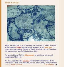 #Zozo #Ouija #Medium #Spiritismus #paranormal