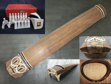 琴 箏 買取 和楽器買取センター 高価買取実績の店 柾目は和奏へ 象牙琴柱も継続買取り