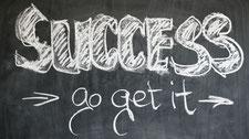 Der Schlüssel zum Erfolg in der Neukundengewinnung