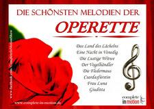 Operettenshow