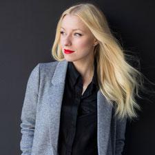 actress/Lea Gröning