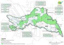 Prévention des inondations