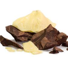 kaltgepresst in Lebensmittel Rohkost-Qualität