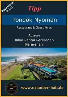 pondok-nyoman-guest-house