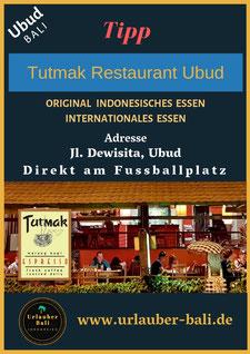 tutmak-restaurant-ubud-bali