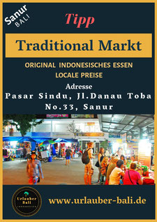 traditional-markt-sanur-bali