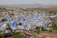 Indien Reise Rundreise Nordindien 14 Tage Rajasthan