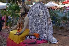 Rundreise Nordindien Rajasthan und Yoga in Rishikes 14 Tage