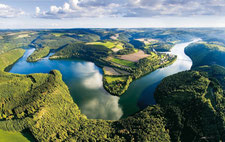 image Ardennes luxembourgeoises