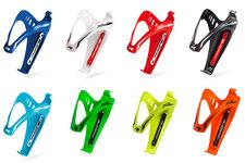 velo cycle bike accessoire porte bidon pas cher couleur