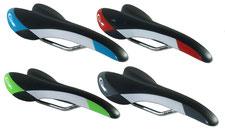 velo cycle bike accessoire selle pas cher couleur