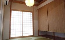 S邸 木造2階(内観2)
