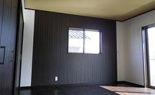 OT邸 木造2階(内観2)