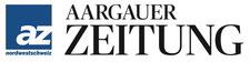 Bericht Jahreskonzert 2015
