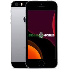 Iphone 5c REPARIEREN