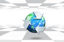 貴金属回収・リサイクル 廃液・樹脂・廃材・貴金属回収装置