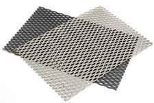 不溶性電極 酸化イリジウム・白金・酸化ルテニウム