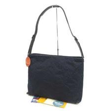 ポスタルコ Shoulder Bag Large