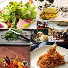 野菜 女子会 合コン サプライズ 誕生日 記念日 ランチ ディナー お祝い レストラン ビストロ イタリアン フレンチ ワイン 肉 魚