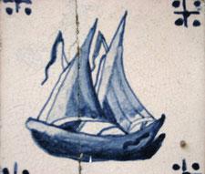 Art.-Nr.: AA-Schiff 017