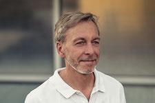 Bernd Willam, Immobilienbewertung, Projektentwicklung, VERDE Immobilien