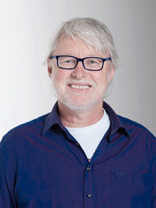 Dr. Volker Schoßwald