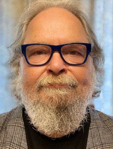 Peter Bielmeier