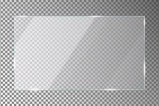 反射防止膜(ARコート膜厚測定)