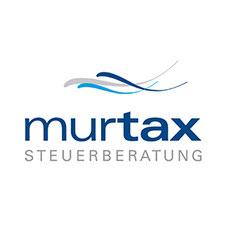 Murtax