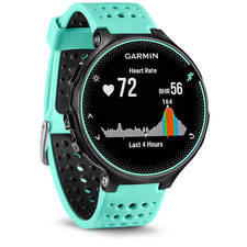 GARMIN - GPS Watch