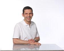 Dr. Hämling