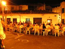ブラジル カーニバル サルバドール
