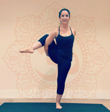 yoga kentish town,yoga camden,yoga clrekenwell,yoga barbican,yoga farringdon, yoga angel,yoga islington
