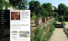 Les jardins de Brogieux (07)