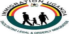 Uganda-immigration-logo.jpg