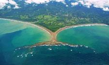 Costa Rica Vacation Packages: Arenal Volcano & Manuel Antonio