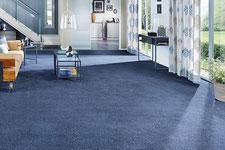 Allgemeine Pflegeanleitung für Teppichboden
