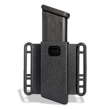 original glock magazintasche