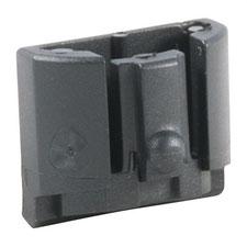grip plug glock pearce