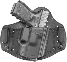 fobus innenbundholster glock 19