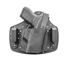 fobus innenbundholster glock 43