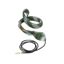 bore snake laufreiniger für 9mm