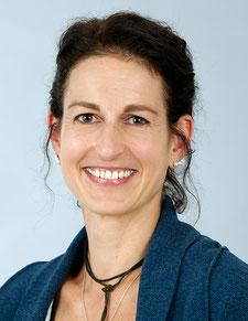 Angelika Greiderer