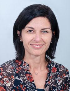 Daniela Esterl