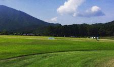 奈良 ランニング マラソン クラブ チーム 教室 ランニング学会公認 信頼 初心者 ベテラン 自己ベスト